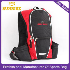 Best Outdoor Sports Travel Cycling/Bicycle Backpack Bag (SRBYB0006)