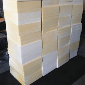 EVA Foam for Boxing Gloves pictures & photos
