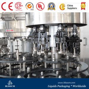 Full Automatic Aluminium Capping Machine pictures & photos