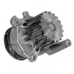 KML Water Pumps for Ford WP1126