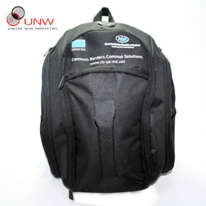 Backpack, Sport Bags