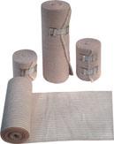 Super Elastic Bandage pictures & photos