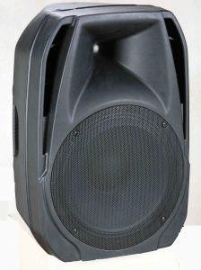 Speaker Box (PS-1415) pictures & photos