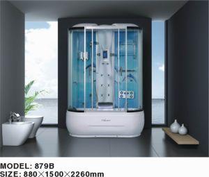 Shower Room (ANS-879B)