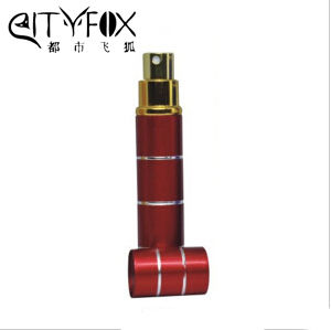 Newest 20ml Self-Defence Lipstick Tear Gas pictures & photos