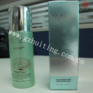 Acne Removing Skin Toner 150ml/Removes Oil & Residual Surface Debris (HT035HF)