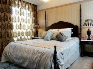 Bedroom Furniture (BF-3)