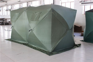 Eskimo Ice Shelter (SC-IF01) pictures & photos