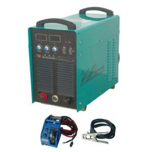 Inverter MIG Welder Machine (SSW-500)