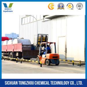 Construction Chemicals PCE 40% Solid Content Slump Retention