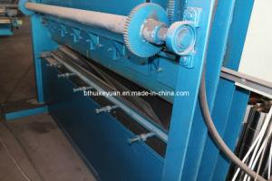 Bending Machine 4-6 M pictures & photos