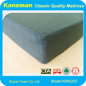 Army Use Foam Mattress pictures & photos