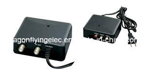 AV Convertor AVC-7002 pictures & photos