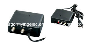 Audio and video RF Converter Avc 7002 pictures & photos