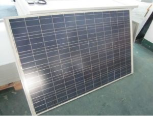 270watt Poly Solar Panel Module Factory Direct OEM/ODM to Russia, Nigeria, Pakistan, Canada etc... pictures & photos