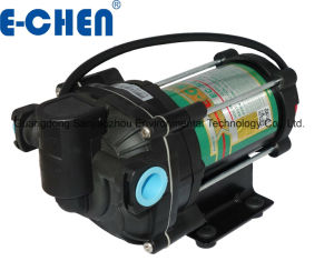 1.85 Gpm Water Pump (EC-RV-07LF) pictures & photos