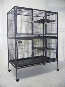 Ferret Cage (F-1070-2)