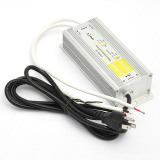IP67 Waterproof 60W 12V 24V LED Driver with CE TUV RoHS Approved pictures & photos