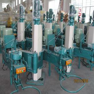 Longer Hand Polishing Machine (SF-3000)