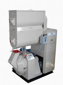 Feedstuff Granulator/ Feed Machine (HKJ-218) pictures & photos