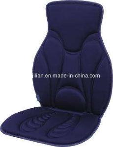 Car Massage Seat Cushion (DJL-338D)