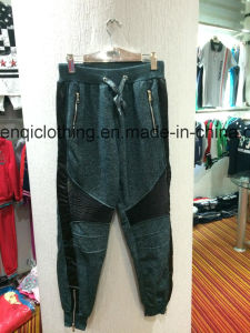 Fashion Leisure Man Clothes in Man Sport Pants, Leggings, Trousers Fw-8647 pictures & photos