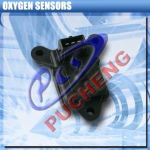 Manifold Absolute Pressure Sensors ( Map Sensors, Pressure Sensors )