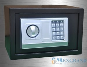 Electronic Safe for Home and Office (MG-20E /25E /30E) pictures & photos