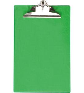 Clip Board (53302)