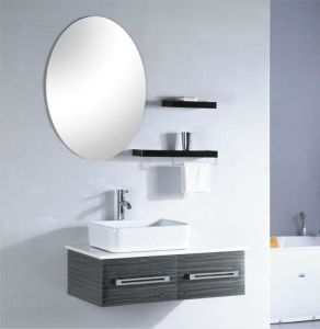 Hanging Bathroom Cabinets Stainless Steel Bathroom Vanity Bathroom Vanity Wall Hung Bathroom Cabinet Ts6017