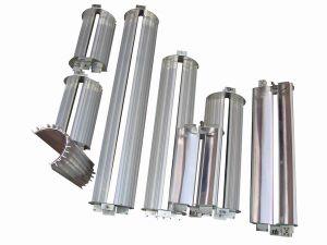 UV Reflector for UV Machine Parts (SK-002)