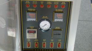 Automotive Door Hinge Salt Corrosion Tester / Salt Spray Testing Machine pictures & photos