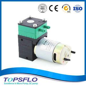 Topsflo Wholesale Mini Air Pump pictures & photos