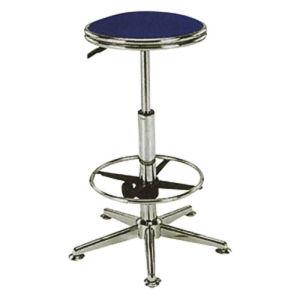 Kaili Furniture Bar Chair (KL(YB)-815)