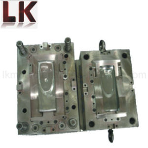 CNC Machining Rapid Prototype Injection Mold pictures & photos