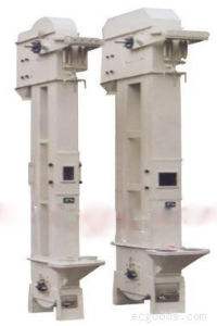 High Efficiency Bucket Elevator for Sale pictures & photos