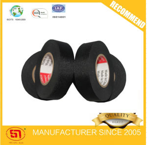 Hot Sale Chemical Cloth Tape for Engine pictures & photos