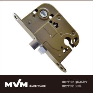Door Lock Body (M2018-2) pictures & photos