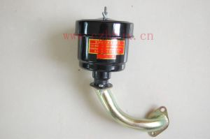 Filters for Diesel Engine (Zr175)