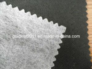 PP Non-Woven Fabric (PP25/90g)