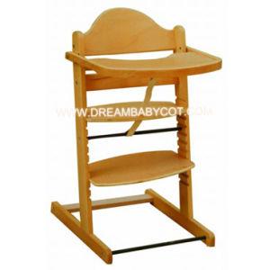 Baby High Chair (HC-03)