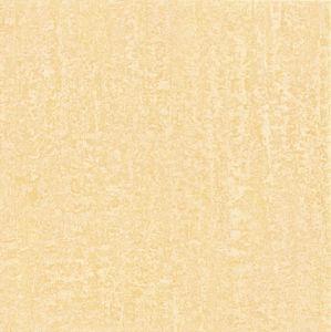 Polished Tile / Floor Tile (PJ023)