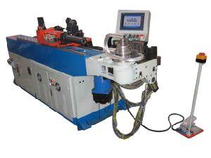 CNC Bending Machine (DW18CNC-DW25CNC) pictures & photos