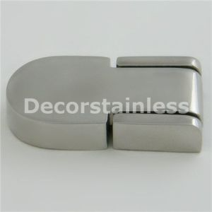 Stainless Steel Hatch Hinges pictures & photos