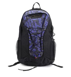 High Quality Backpack for Laptop School Travel Hiking (SB6866) pictures & photos