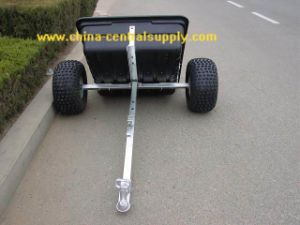 1.2x0.95m ATV Trailer (CT0091A) pictures & photos