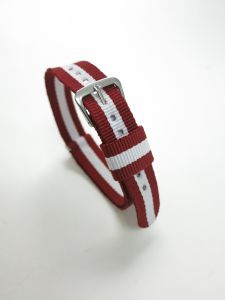 Nylon Strap Watch Band Men Watches Nato Strap pictures & photos