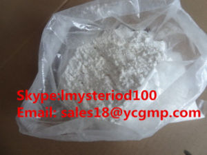 99% Raw Powder Dutasteride for Hair Loss pictures & photos