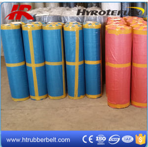 Silicone Rubber Sheet with Cheap Price
