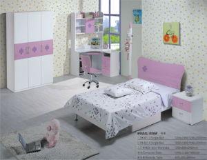 Children Furniture (858#)